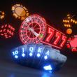 Vinkkejä peliautomaattien pelaamiseen